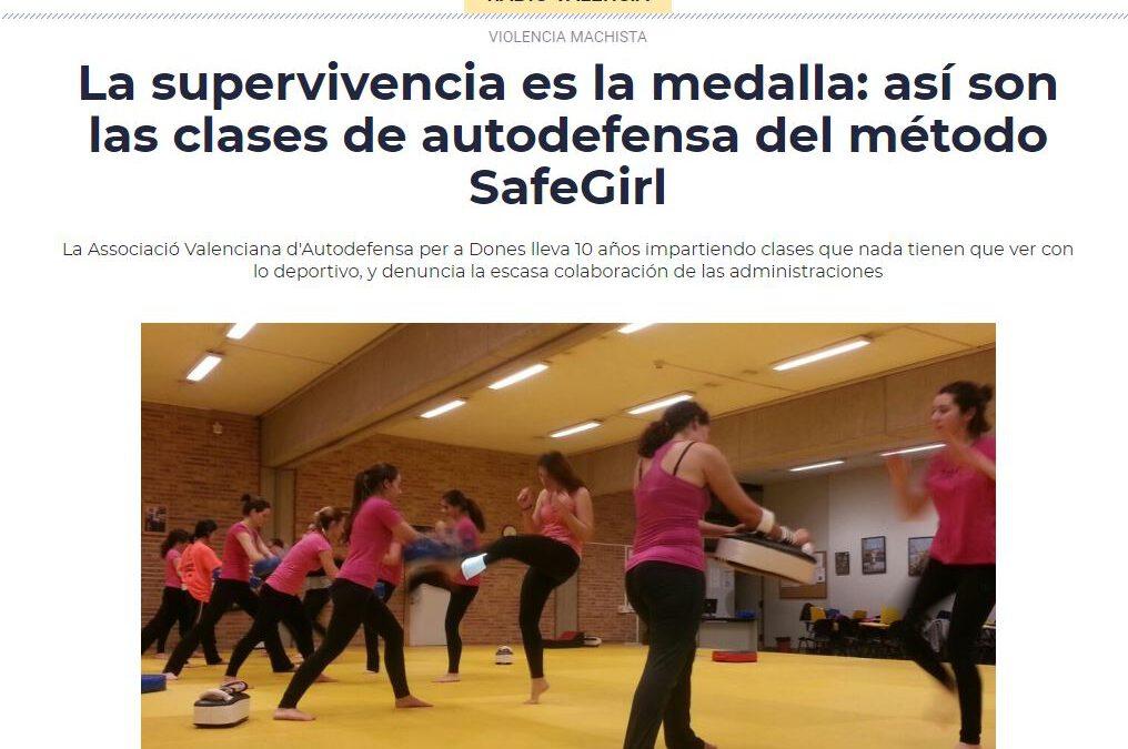 ENTREVISTA A JAVIER FORTUÑO EN LA CADENA SER.